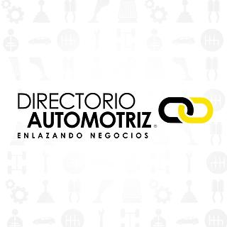 Directorio automotriz Mexico.png
