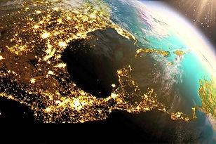 google_earth_planeta_tierra_universo_nas