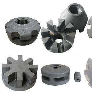 rotores.jpg