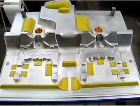 modelo fundicion con resina epoxy.PNG