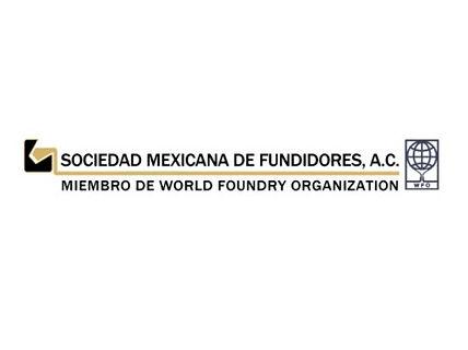 Sociedad Mexicana de Fundidores.JPG