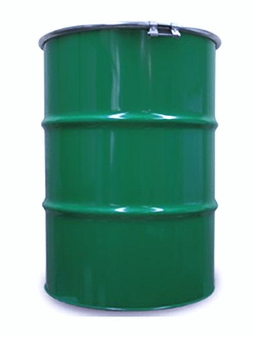 Desmoldante para moldeo en verde