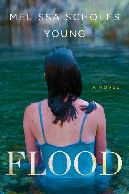 flood 97814789707671