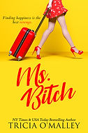 Ms. Bitch Final Cover.jpg