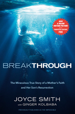 Smith_Breakthrough_MTI_TP