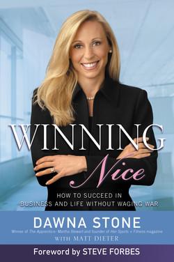 Winning Nice