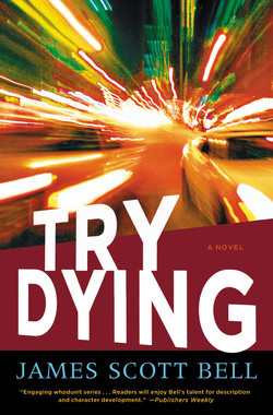 Try Dying tr