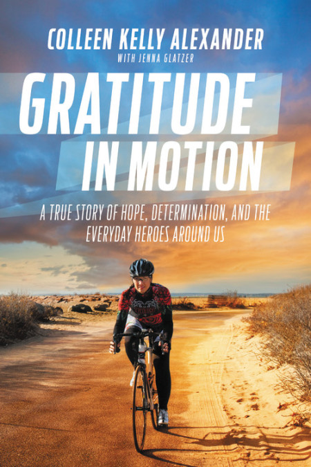 gratitude in motion 97814555711471