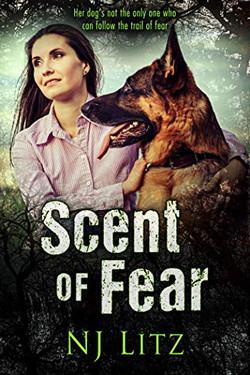 Litz_Scent of Fear