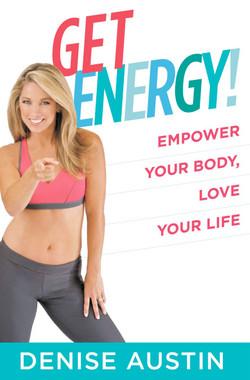 Get Energy 9781599953847