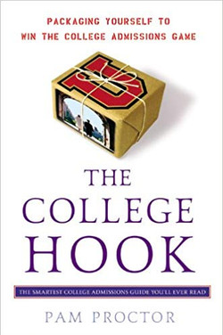 Proctor_The College Hook