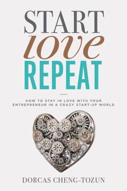 start love repeat 97814789207553
