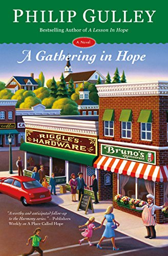 Gulley_A Gathering in Hope