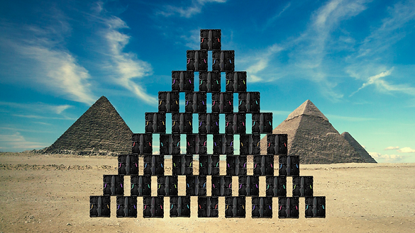 pyriamid huge with egypt.png