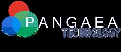 PANGAEA%2520LOGO%25203_edited_edited.png