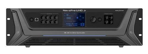 NovaPro UHD Jr