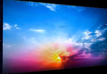 meridian%25204_edited_edited.png