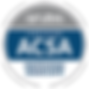 md-cert-badge_acsa-150x150.png