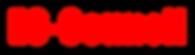 EC-Council-logo.png
