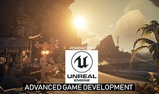 unreal-engine-hyderabad.jpg