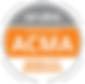 md-cert-badge_acma-150x150.png