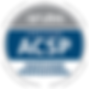 md-cert-badge_acsp-150x150_edited.png
