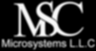 MicroSystems_logo.png