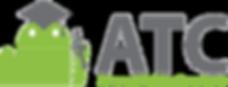 Android-ATC-Logo.png