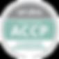 md-cert-badge_accp-150x150.png