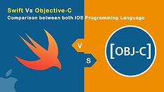 Swift-Vs.-Objective-C-Comparison-between