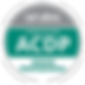 md-cert-badge_acdp-150x150.png