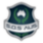sos_aus_logo.png