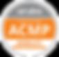 md-cert-badge_acmp-150x150.png
