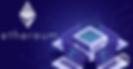 Ethereum-Foundation-Grants-2.46-Million-