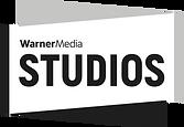 LOGO_BW_WarnerMedia.png