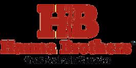 HB Logo Transparent Background (002).png