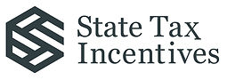 state tax incentives.jpg