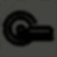 button-mrt-magnetic_resonance_imagin-mri
