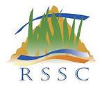 RSSC.jpg