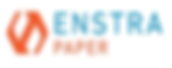enstra-paper-brand-logo.png