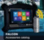 FALCON Accessories.jpg