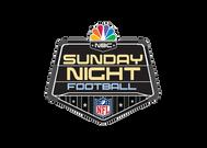 SundayNightFootball.png