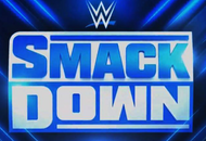 SmackDown.png