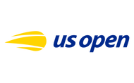 US-Open-Logo.png