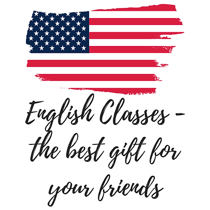 English Gift Certificate.png