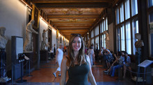 Insider Tip: 5 Things You Need to Know Before Visiting Museums in Florence