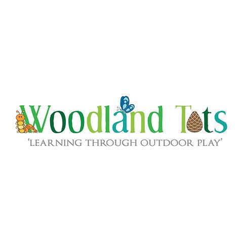 Woodland Tots Logo FINAL FOR FB CIRCLE.j