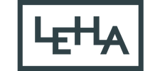 Leha_Logo_611x272.png