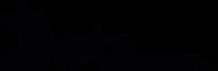 BRETZ_Logo_schwarz.png