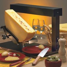 Raclette_02.jpg